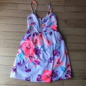 Roxy dress Size S